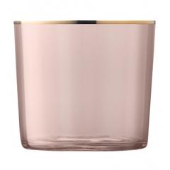 Набор из 2 стаканов Sorbet, 310 мл, коричневый, фото 4