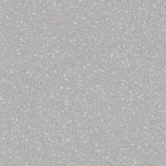 Линолеум коммерческий гетерогенный Tarkett Acczent Pro Aspect 2 2х20 м
