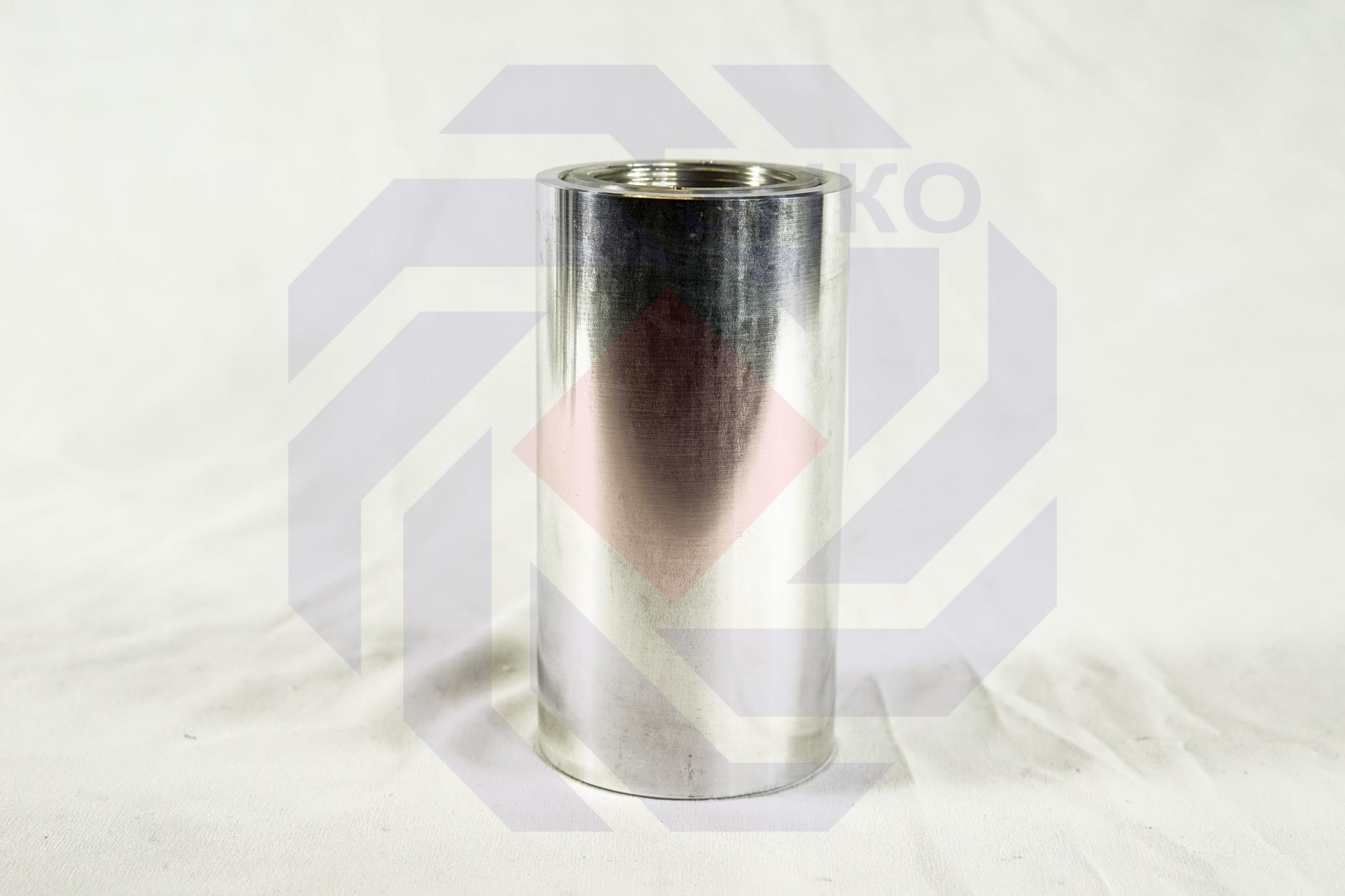 Преобразователь магнитный ATLAS MAG 13 FF 2