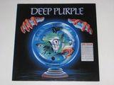 Deep Purple / Slaves And Masters (LP)