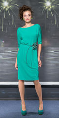 Платье З776-209