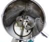 Домашняя пивоварня Эльбрус 50 л ПОД ЗАКАЗ 5-10 дней