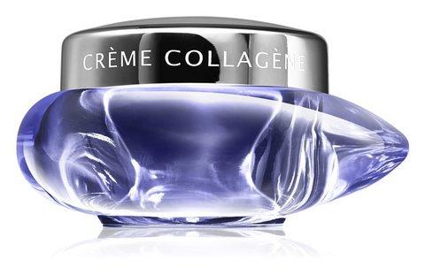 Thalgo Коллагеновый крем Тальго Collagen Cream