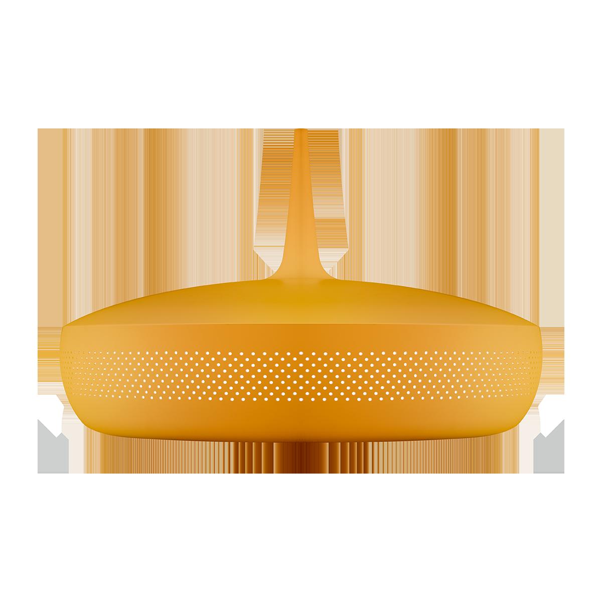 Плафон Clava Dine - вид 14