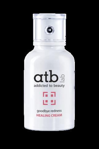 Восстанавливающий крем Healing cream