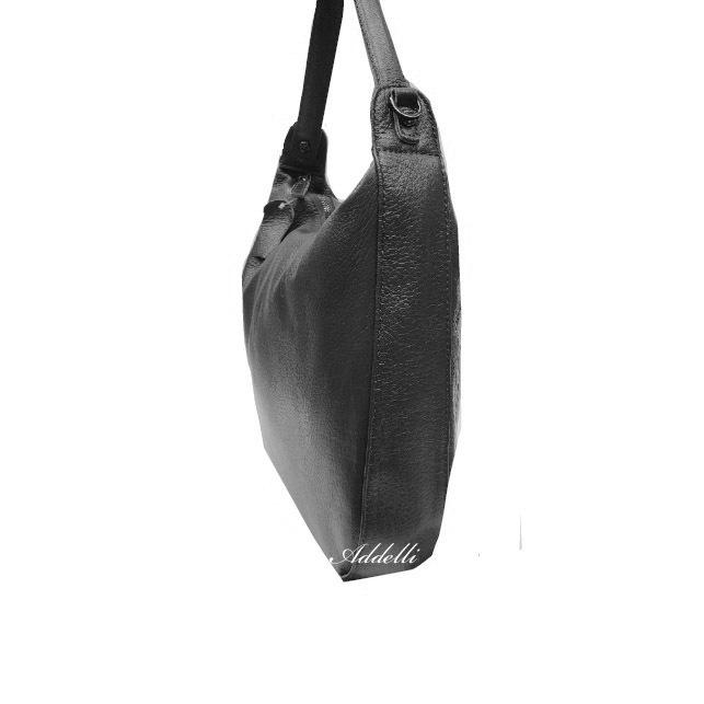 Женская сумка 149238