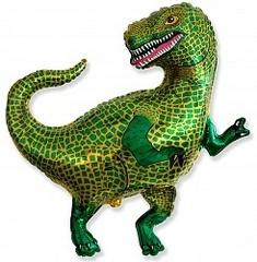 F Мини-фигура, Динозавр Тираннозавр, 14
