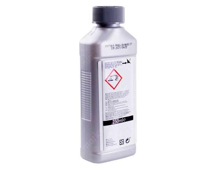 Жидкость для декальцинации Evoca CA6700/00, 250 мл