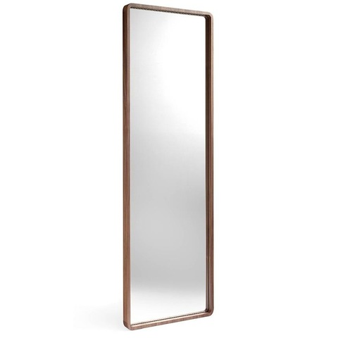 Зеркало 136-G2