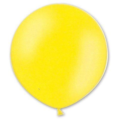 РА 350/006 Олимп пастель Yellow