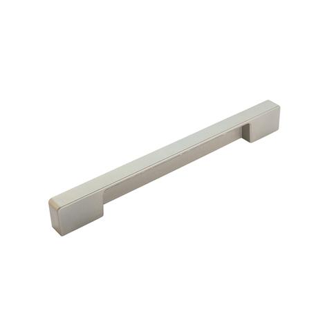 Шкаф многоцелевого назначения Лайн 10.16 Моби дуб серый, белый глянец