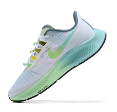Nike Air Zoom Pegasus 37 'White/Green'