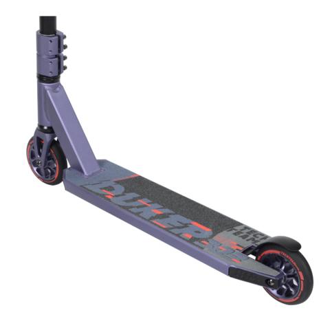 Трюковой самокат Tech Team Duker 303 2021