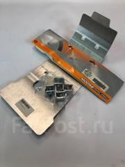 Защита поддона RMZ 250 07-08