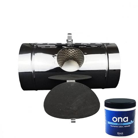 ONA FILTER 125mm