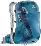 Картинка рюкзак туристический Deuter Airlite 22 Arctic-Navy -