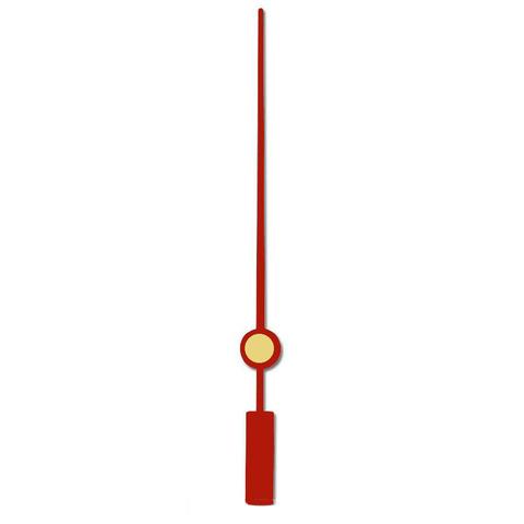 059-9245 Секундная стрелка №27 (красный)