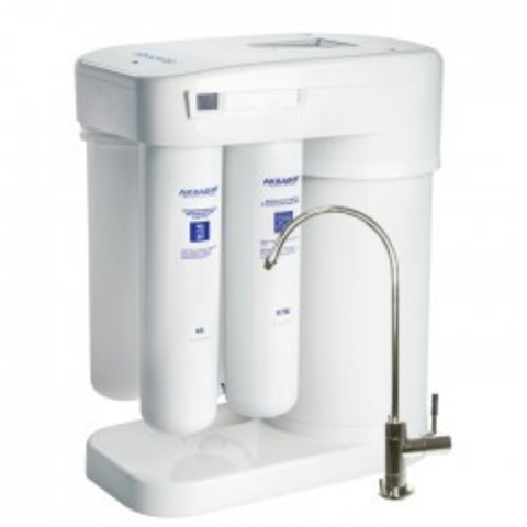 Автомат питьевой воды DWM 101 Морион, арт.и4236/И5053
