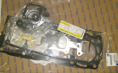 Комплект прокладок верхний / GASKET KIT - TOP АРТ: 10000-00285