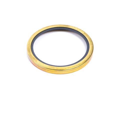 Прокладка термостата / SEAL АРТ: 996-636