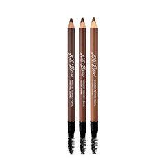 Карандаш для бровей CLIO Kill Brow Waxless Powder Pencil 1.85g