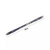 Penspin - Ручка для пенспиннинга (светящаяся, вар.LВ)