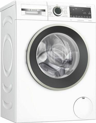 Стиральная машина Bosch WHA232X1OE