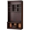 Инна Арт.610 Шкаф многоцелевого использования