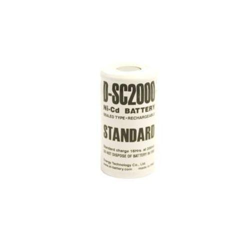 ET D-SC2000