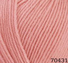 70431 (Лососевый)