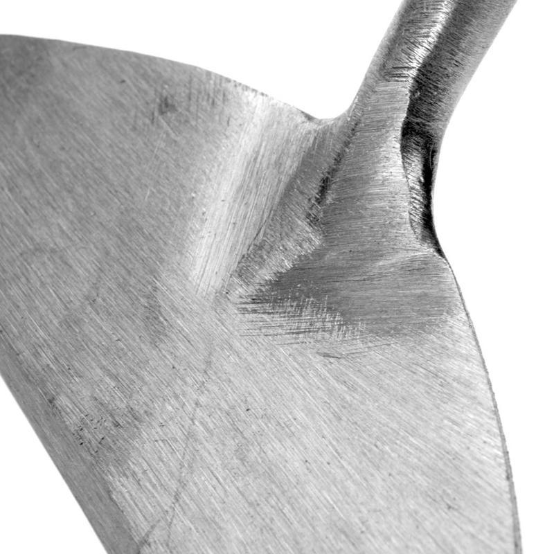 "Мотыга Sneeboer ""Полумесяц"" 14 см. 155 см рукоятка"