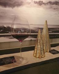 Бокал для красного вина Magnum, 900 мл, фото 5
