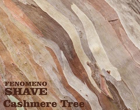 Мыло для бритья © Cashmere Tree / Кашемировое дерево на развес