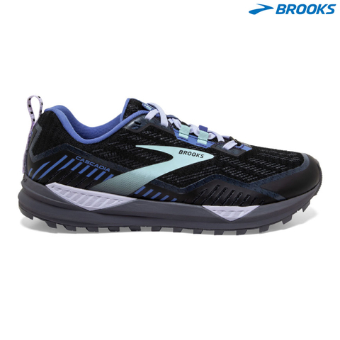 Кроссовки Brooks CASCADIA GTX 15