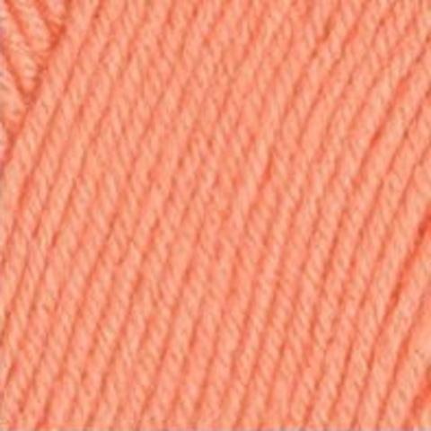 Купить Пряжа Троицкая камв. фабр. Кроха Код цвета 0463 | Интернет-магазин пряжи «Пряха»
