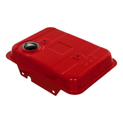 Бак топливный DDE DPG2051i (2051-1900-0012)