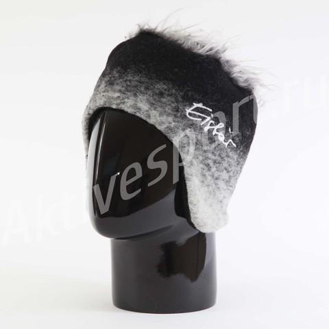Картинка шапка с ушами Eisbar alpen cocker 109 - 1