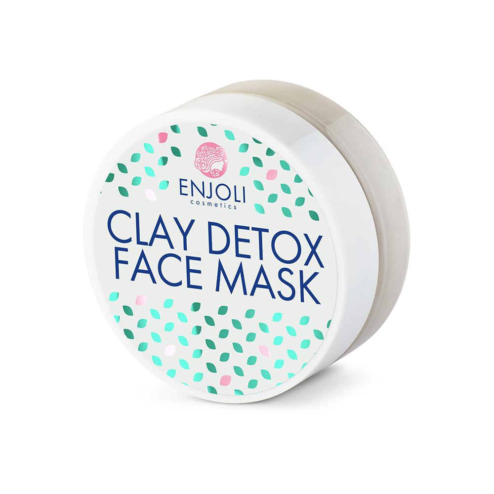 Маски Глиняная маска для лица Детокс на основе морских водорослей и зеленого чая claydetoxmask.jpg