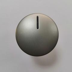 Ручка переключателя режимов духовки для плит Bosch