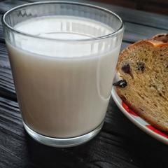 Молоко пастеризованное 3,2-3,5 % / 1 л / РАСПРОДАЖА
