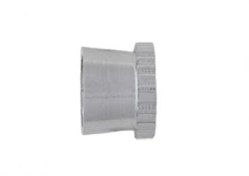 Колпачки Защитный колпачок иглы JAS для аэрографов типа 1113, J-5602 import_files_4b_4b7233d7c55011dfb901001fd01e5b16_7cba8d85012d11e4a62550465d8a474e.png