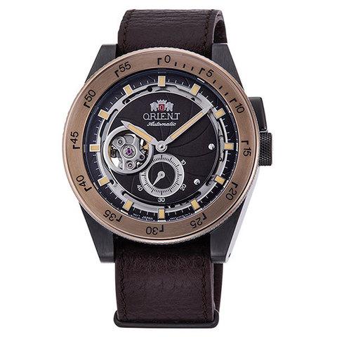 Наручные часы Orient RA-AR0203Y