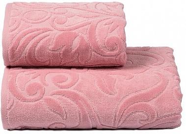 Розовый-438