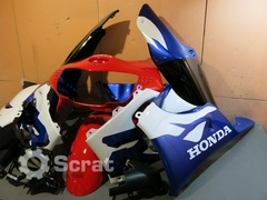 Комплект пластика Honda CBR 900 CBR 919 98-99