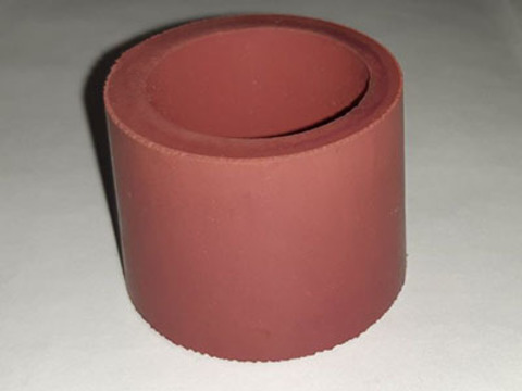 Пробка резиновая 50 мм х 46 мм