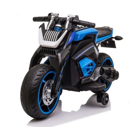 Мотоцикл X111XX