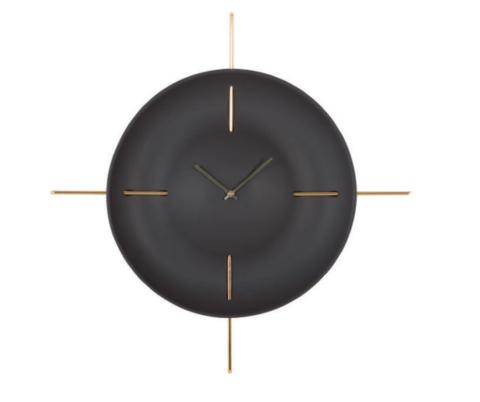 Часы Rendez-vous, Италия