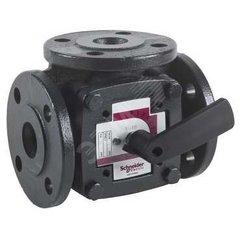 Клапан Schneider Electric VTRE-F DN 150