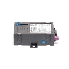 GSM модуль Webasto ThermoCall TC4 Advanced 2