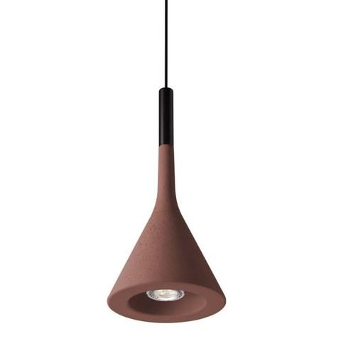 Подвесной светильник Foscarini Aplomb mini